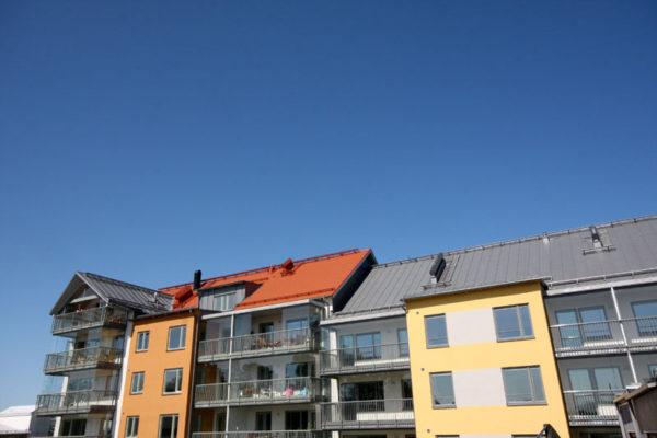 Brandholmen1