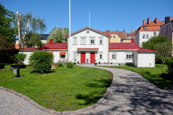 Teatergatan1